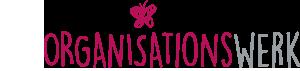 organisationswerk Logo